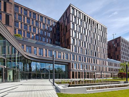 Bewerbungsverfahren bei Frankfurt School Student Consulting