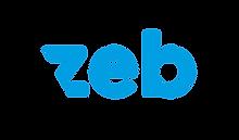 2000px-Zeb.rolfes.schierenbeck.associate