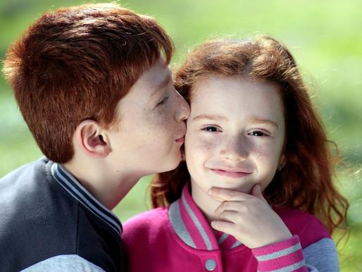 Relacionamento entre irmãos: principais problemas e dicas de convívio
