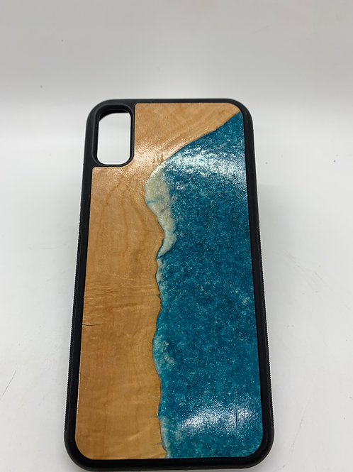 iPhone Phonecase for XS