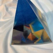 Unique Prism 503A