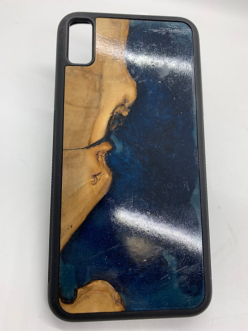 iPhone PhoneCase for an XS Max