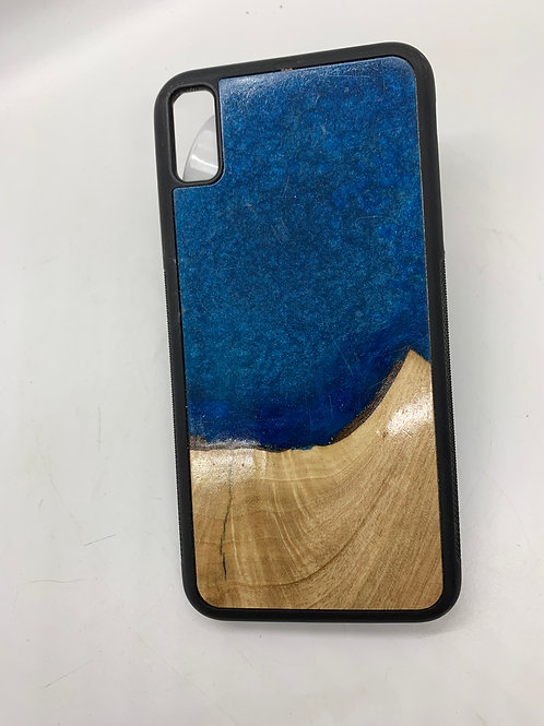 Iphone Phonecase for XS Max