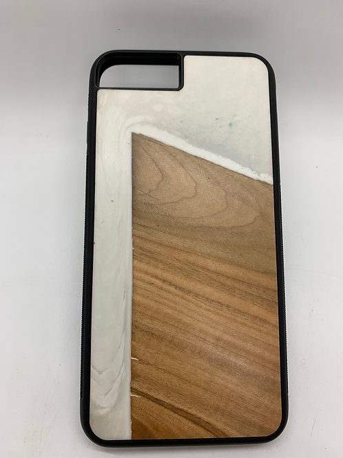 iPhone Phone Case for 8+OR 7+