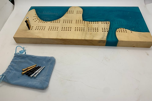 WHOLESALE ONLY - CRIB BOARD