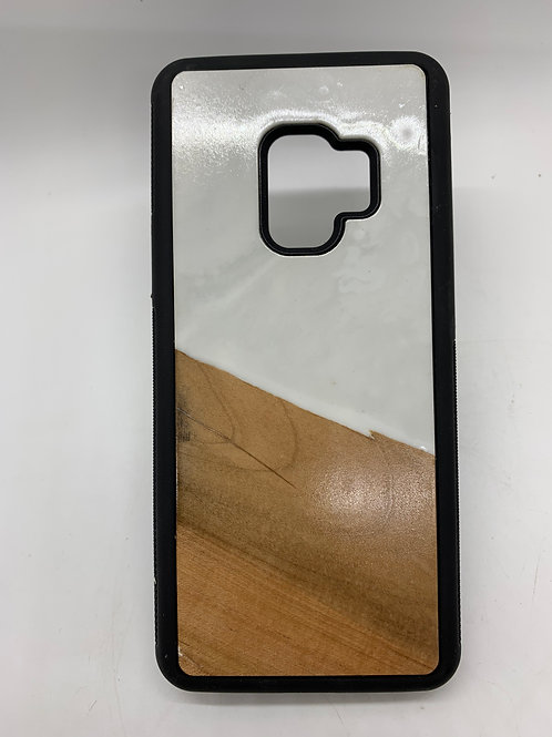 Samsung phone case for S9