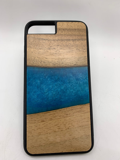 iPhone Phone case for 8+ OR 7+