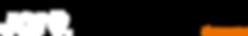 JCロゴ_ol.png