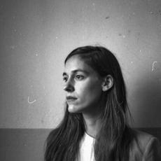 Marie - Claire Schlameus - cello