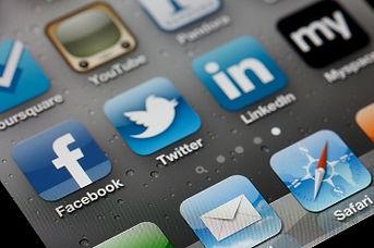 ProMotive Social Media Services