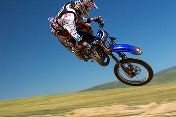 Motorcycle Dealer & Bike Photography