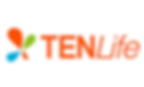 TEN logo - 複製.png