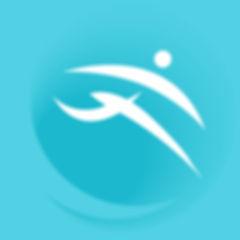 APP icon_logo_1024.jpg