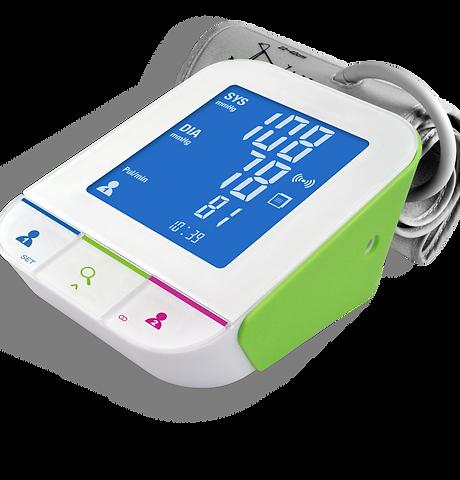 血壓計_01 - 複製.png