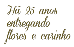 slogan-01.png