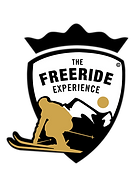 Freeride-Experience_Logo-gold-01.png