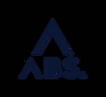 ABS_Logo_dusk_RGB-01.png