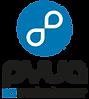 pyua-ecorrect-outerwear-logo.png
