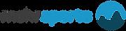 Logo_mohrsports-01.png