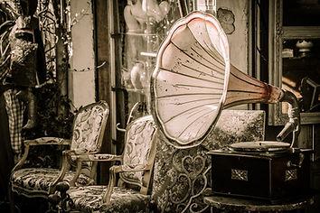 flea-market-1262036_1280.jpg