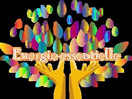 Nouveau logo energie essentielle.png