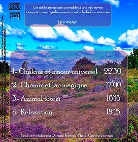 AR cd violet.jpg