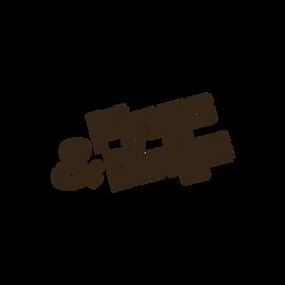 logo no circle.png