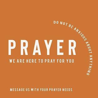 ebc prayer.jpg