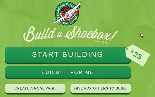 build-a-box-online.jpg