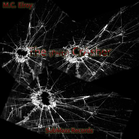 Mc Elroy / The (Party) Crasher