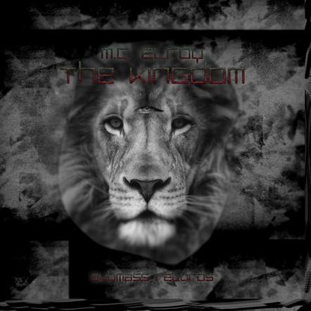 Mc Elroy / The Kingdom