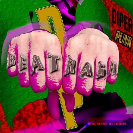 Diper Punk / Beat Rash