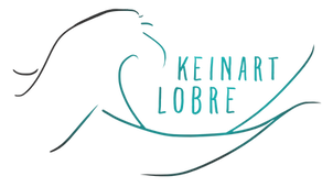 Keinart Lobre Logo