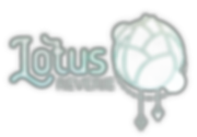 Lotus Reverie Logo