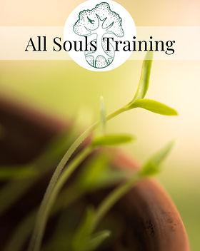 all souls training(2).jpg