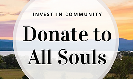Donate today(1).png