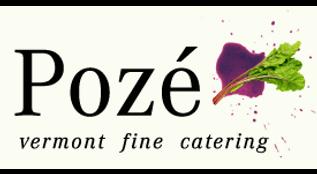 poze_logo_4header_040318.png