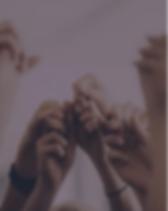 Screen Shot 2020-07-15 at 1.56.31 PM.png