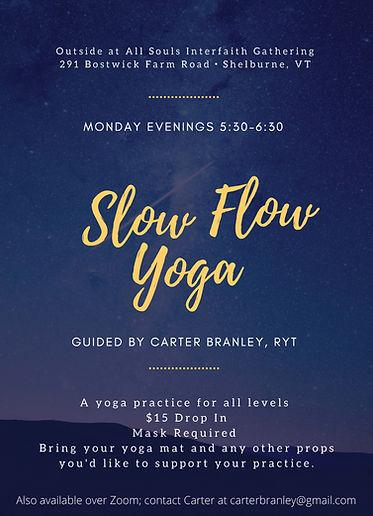 Slow Flow Yoga.jpg