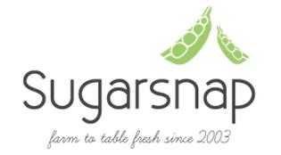 Sugarsnap.png