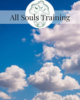 all souls training(1).jpg