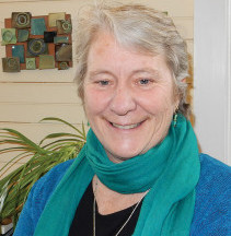 ASIG joins Preach-In on Climate Change this Sunday - Shelburne News