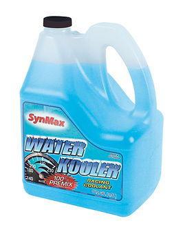 Water Kooler Gal new.jpg