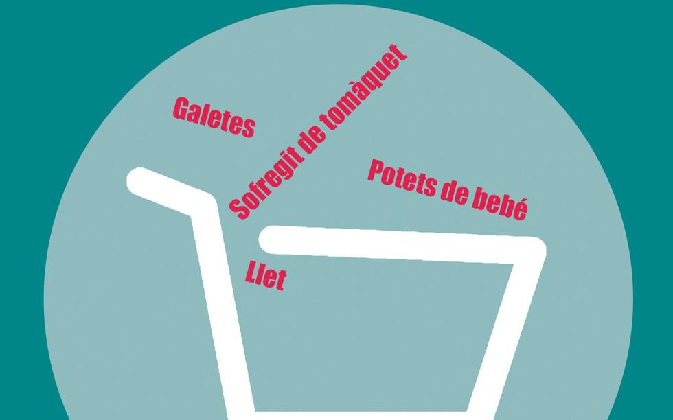 recollida d'aliments.jpg