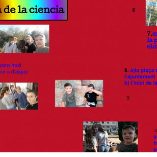 poster_Sergi Roca.jpg