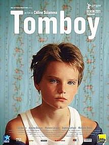 215px-Tomboy2011.jpg