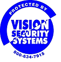 vision security blue.PNG