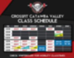 CCV Class Times.png