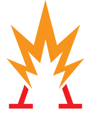 Spark Bootcamp