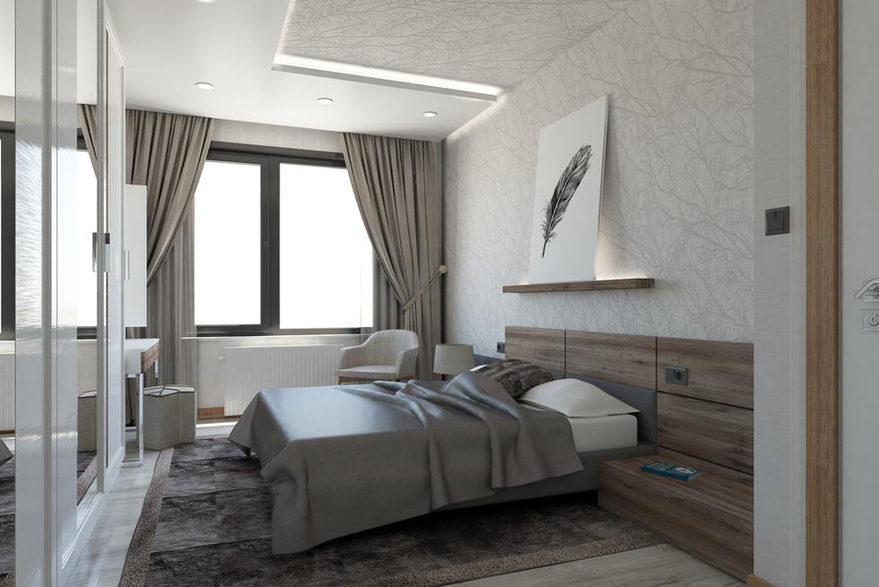 y.odası-_1a-TIFF.jpg